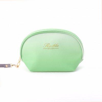 Makeup bag-(5)