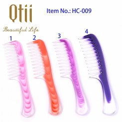 Styling Essentials Comb HC-009-1