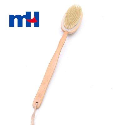 Natural-Boar-Bristles-Wood-Long-Handle-Double-Side-Bath-Brush-2