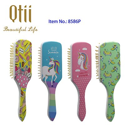 plastic-hair-brush-8586p